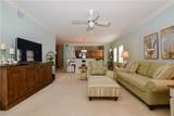 17040 Gulf Boulevard - Photo 15