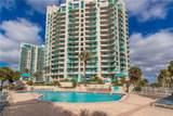 1560 Gulf Boulevard - Photo 2