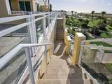 800 Collany Road - Photo 10