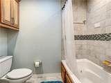 219 Harbor View Lane - Photo 43