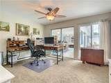 219 Harbor View Lane - Photo 48