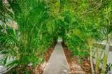 903 Pinellas Bayway - Photo 12