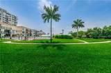 6382 Palma Del Mar Boulevard - Photo 23