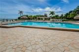6382 Palma Del Mar Boulevard - Photo 31