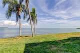 6382 Palma Del Mar Boulevard - Photo 32