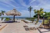 6382 Palma Del Mar Boulevard - Photo 36