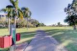6382 Palma Del Mar Boulevard - Photo 45