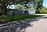 3865 38TH Way - Photo 1