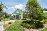 13339 Meadow Golf Avenue - Photo 43