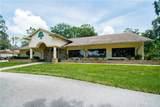 13339 Meadow Golf Avenue - Photo 45