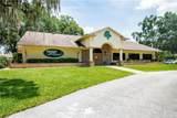 13339 Meadow Golf Avenue - Photo 46
