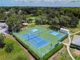 13339 Meadow Golf Avenue - Photo 48