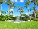 474 Boca Ciega Point Boulevard - Photo 33