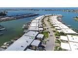 474 Boca Ciega Point Boulevard - Photo 35
