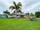 348 Kingfish Drive - Photo 2