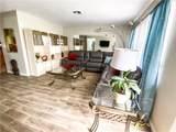 348 Kingfish Drive - Photo 3