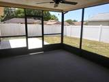 9403 Lake Chrise Lane - Photo 10