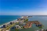 1621 Gulf Boulevard - Photo 17