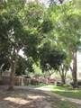 2612 Pearce Drive - Photo 20