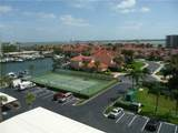 1651 Sand Key Estates Court - Photo 6