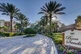 5301 Gulf Boulevard - Photo 3