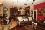 800 Belted Kingfisher Drive - Photo 16