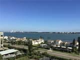 1460 Gulf Boulevard - Photo 12