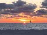 1460 Gulf Boulevard - Photo 28