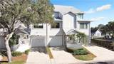 9547 Tara Cay Court - Photo 1