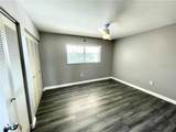 9950 62ND Terrace - Photo 50