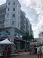 1500 State Street - Photo 1