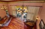 1128 Red Maple Circle - Photo 43