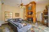 1128 Red Maple Circle - Photo 49