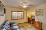 1128 Red Maple Circle - Photo 52