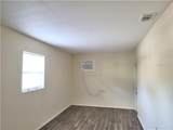 4750 68TH Lane - Photo 21