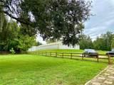 37435 Phelps Road - Photo 23