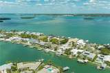 807 Harbor Island - Photo 61