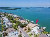 807 Harbor Island - Photo 62