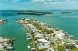 807 Harbor Island - Photo 63