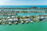 807 Harbor Island - Photo 65