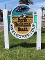 16400 Gulf Boulevard - Photo 44