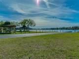 22227 River Rock Drive - Photo 10