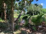 22227 River Rock Drive - Photo 7