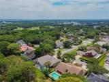 2920 Eagle Estates Circle - Photo 58