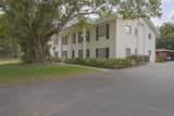1342 Snell Isle Boulevard - Photo 7