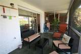 3475 41ST Terrace - Photo 19