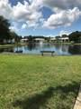 1207 Pine Ridge Circle - Photo 32