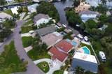 1801 Bayou Grande Boulevard - Photo 8