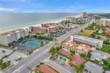 17505 Gulf Boulevard - Photo 12