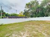 516 Magnolia Avenue - Photo 79